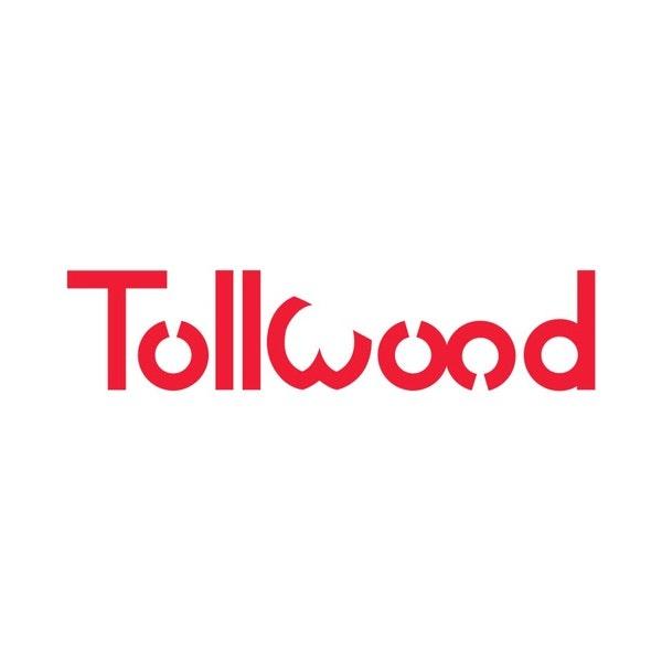 Tollwood GmbH