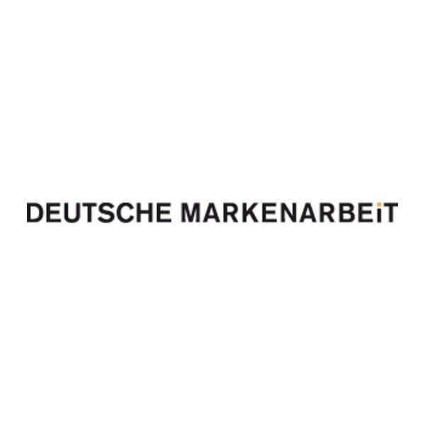 Deutsche Markenarbeit GmbH