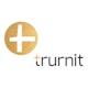 trurnit Pressewerk GmbH