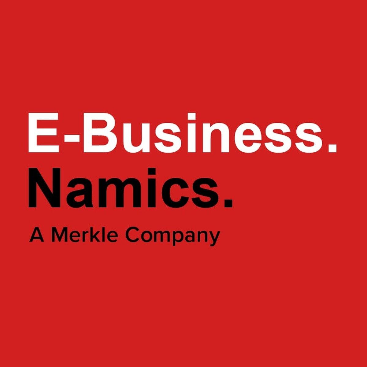 Namics GmbH