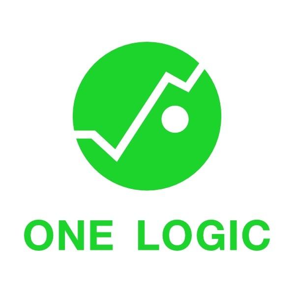Produktmanager (w/m) ONE DATA
