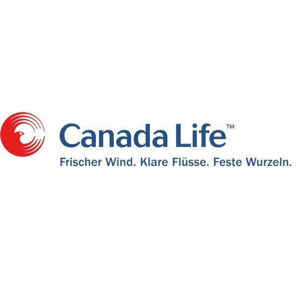 Canada Life Assurance Europe plc