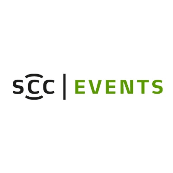 SCC EVENTS GmbH