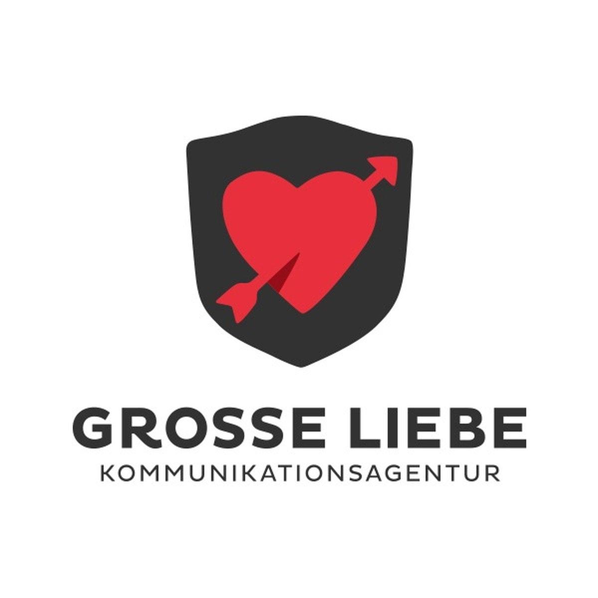 Grosse Liebe GmbH