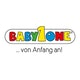 BabyOne Franchise- & Systemzentrale