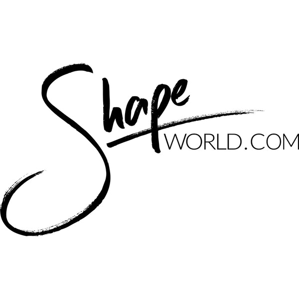 Shape World GmbH