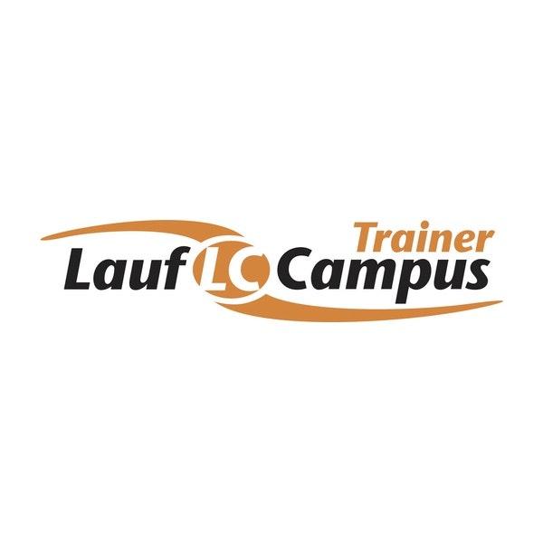 Laufcampus GmbH