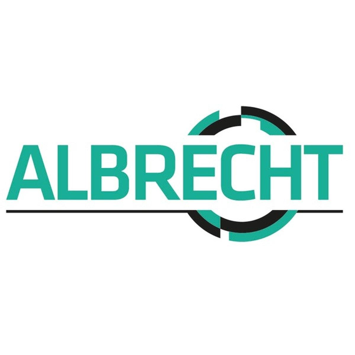 W. Albrecht GmbH & Co. KG
