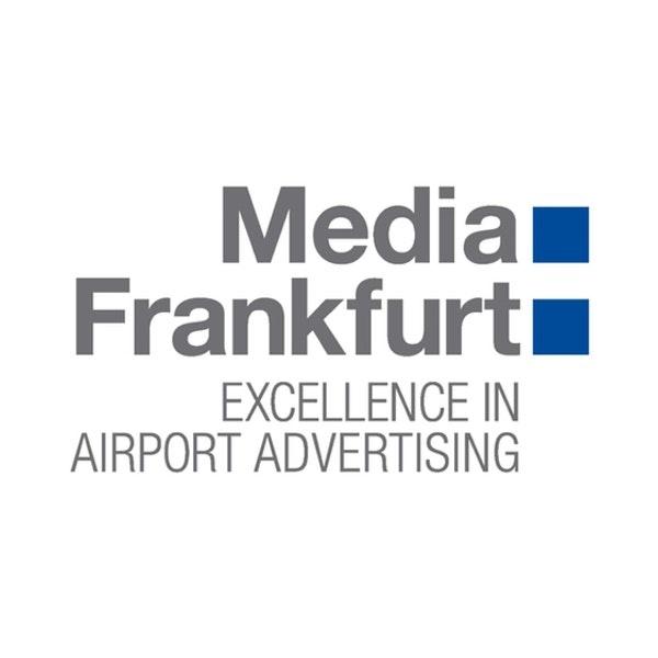 Media Frankfurt GmbH