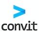 Convit GmbH