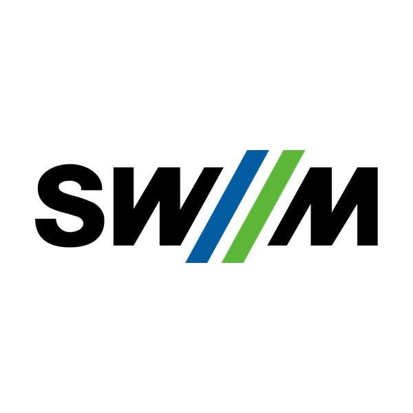 Software-Entwickler (m/w/d) IT-Plattformen