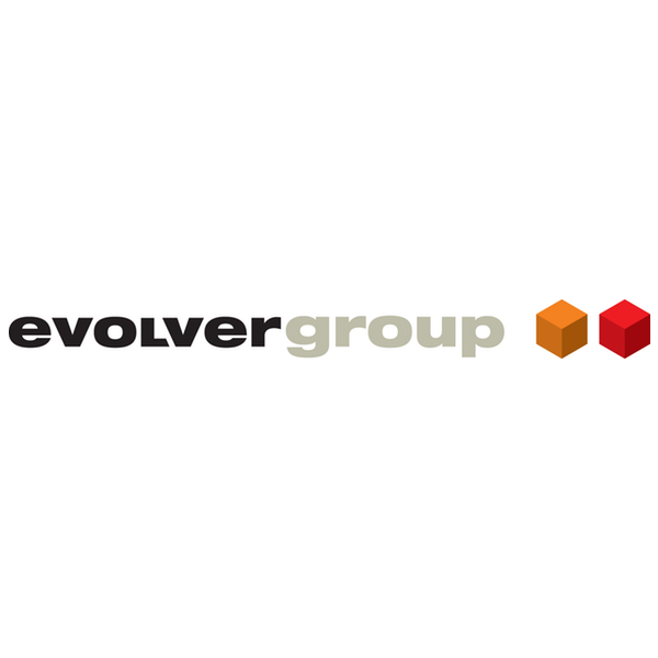 evolver media GmbH & Co. KG
