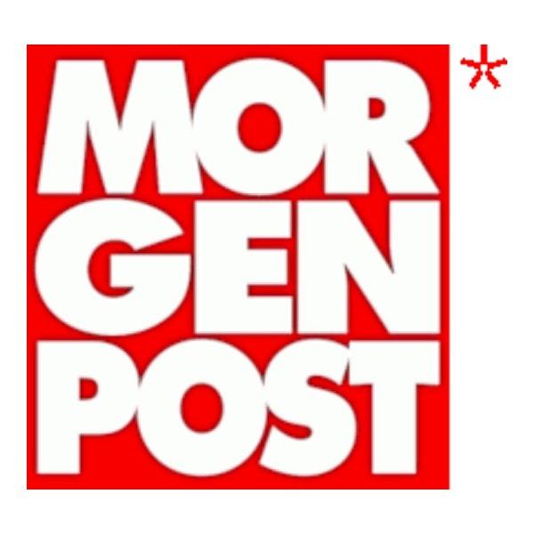 Morgenpost Sachsen GmbH