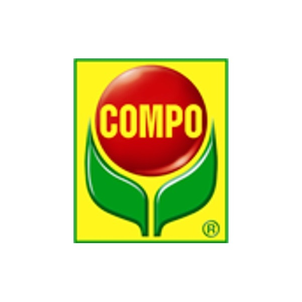 Content- & PR-Manager (m/w)