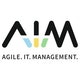 AIM Agile IT Management GmbH