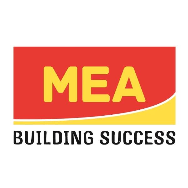 MEA Unternehmensgruppe
