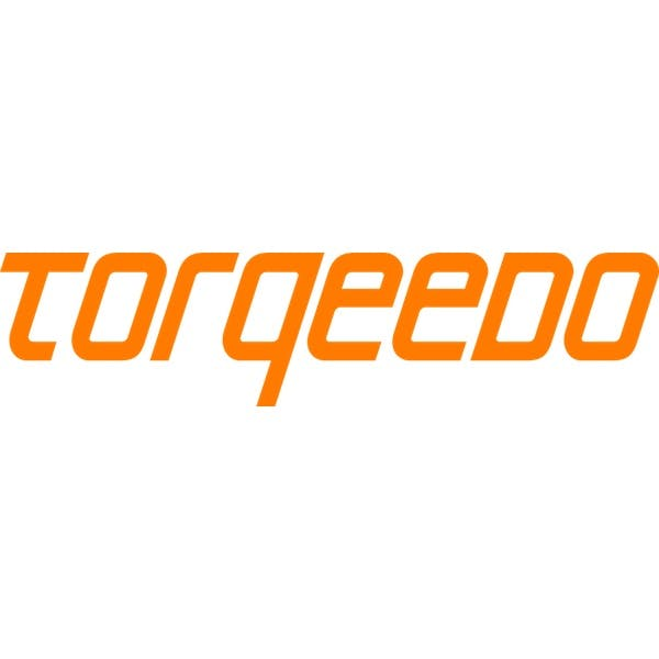 Manager (m/w) E-Commerce