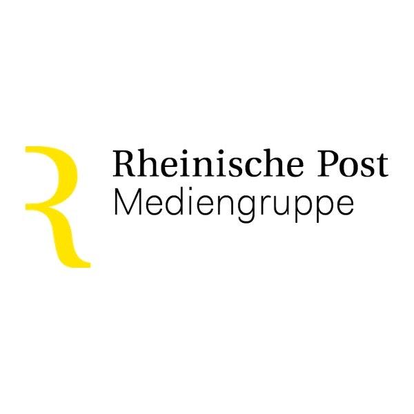 RP Digital GmbH