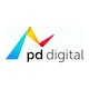 pd digital Hub GmbH