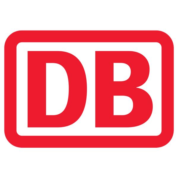 Informatiker/Ingenieur Big Data & Data Science (w/m)