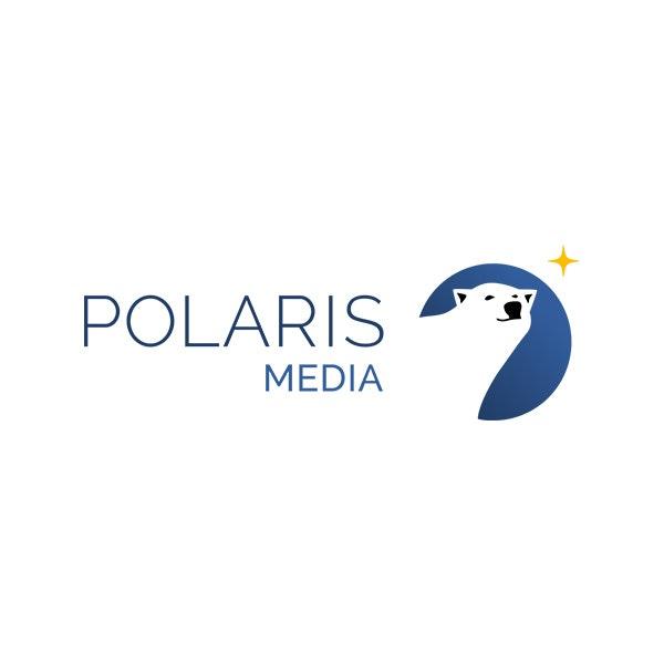 Polaris Media GmbH