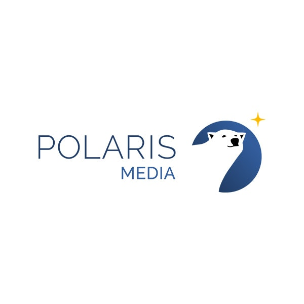 Mediengestalter(in) /Screendesigner(in) (m/w)