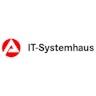 IT-Architekt Digitale Verwaltung (w/m/d)