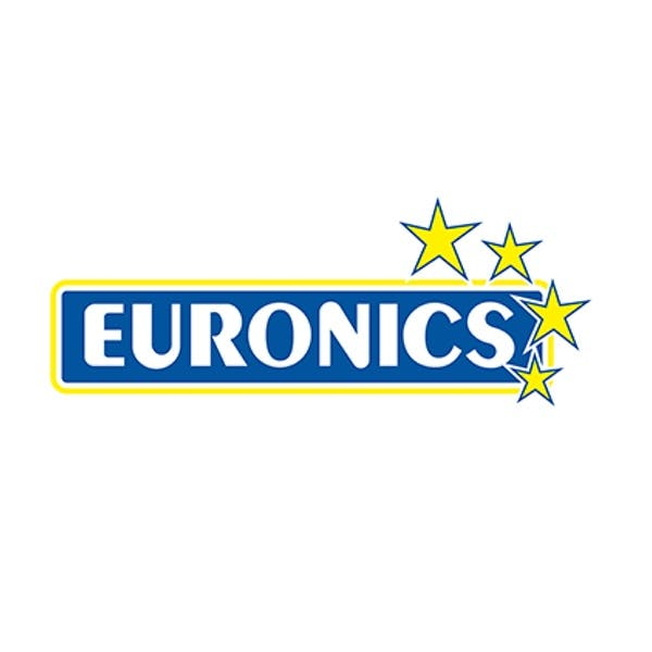 Data Manager E-Commerce (m/w)