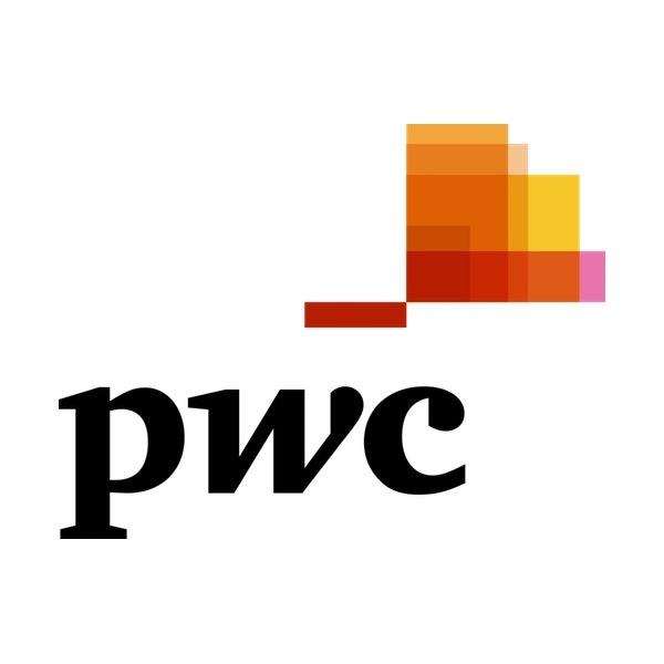 Webdesigner/Mediengestalter Online (w/m) zur Unterstützung von Angebotsprozessen