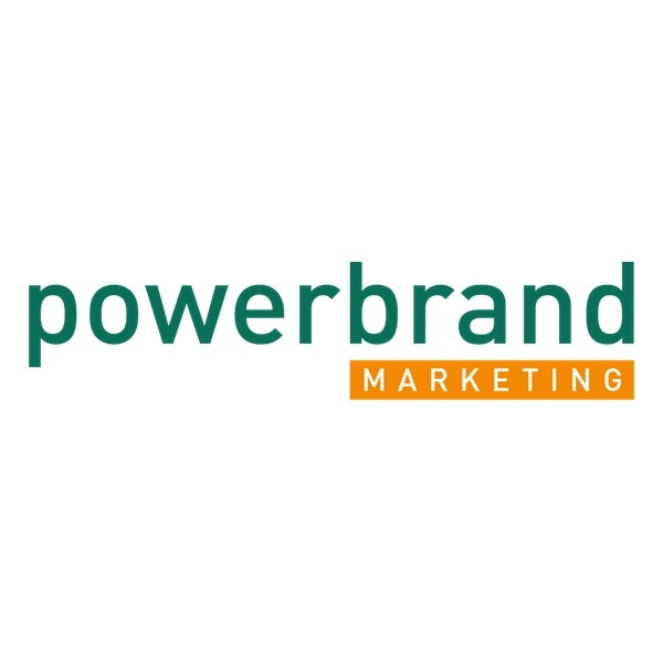 powerbrand marketing GmbH