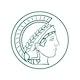Max-Planck-Institut für Cybersicherheit und Schutz der Privatsphäre