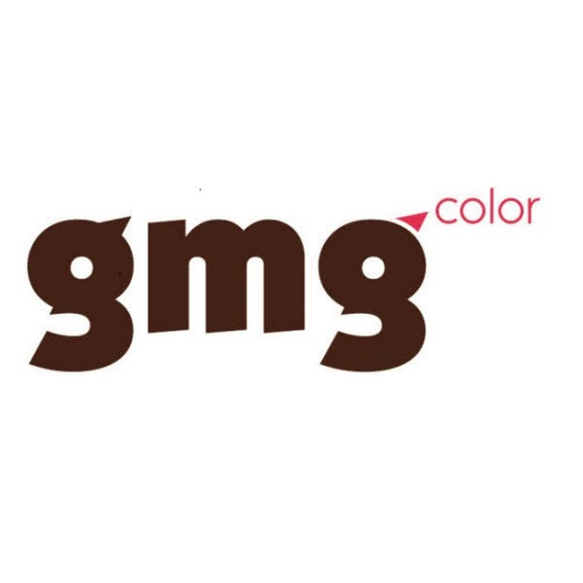 GMG GmbH & Co. KG