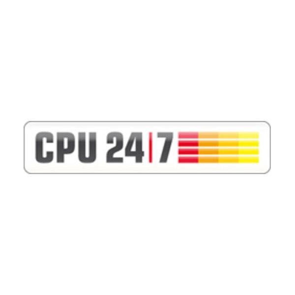 CPU 24/7 GmbH