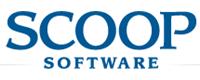 SCOOP Software GmbH