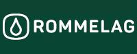 Kocher-Plastik Maschinenbau GmbH