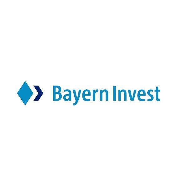 BayernInvest Kapitalverwaltungsgesellschaft mbH