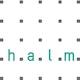 h.a.l.m. elektronik gmbh