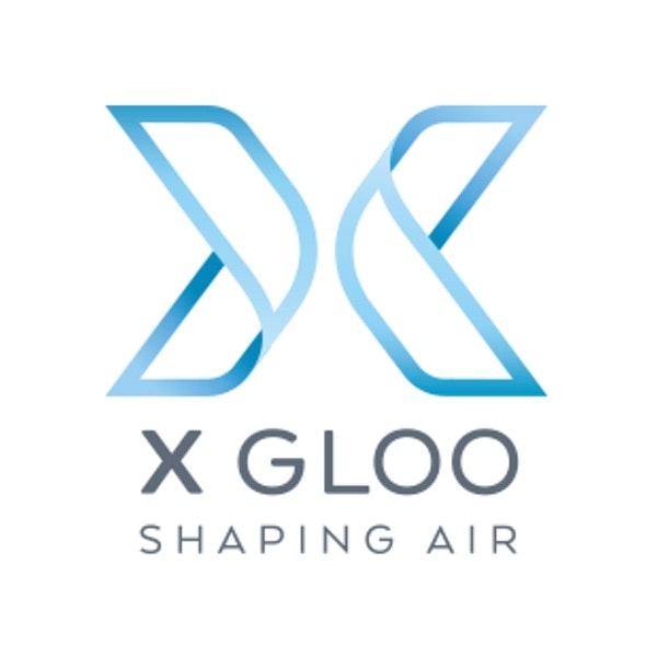 X GLOO GmbH & Co. KG