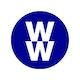 WW (Deutschland) GmbH