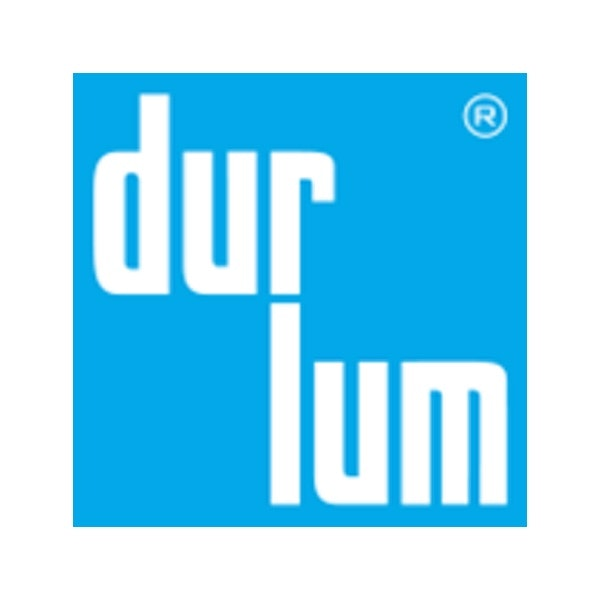 durlum Group GmbH