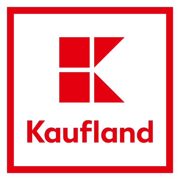 Kaufland Germany