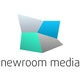 Newroom Media GmbH