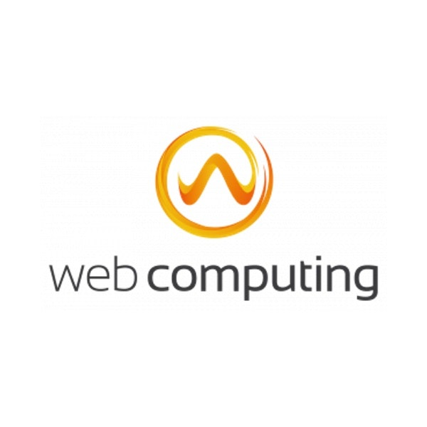 Web Computing GmbH