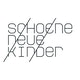 Systemadministrator (m/w/d) in München