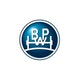 BPW Aftermarket Group