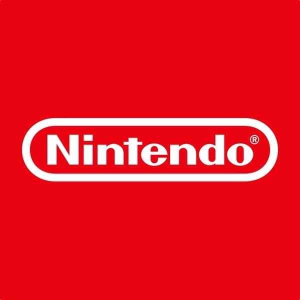 Nintendo of Europe GmbH
