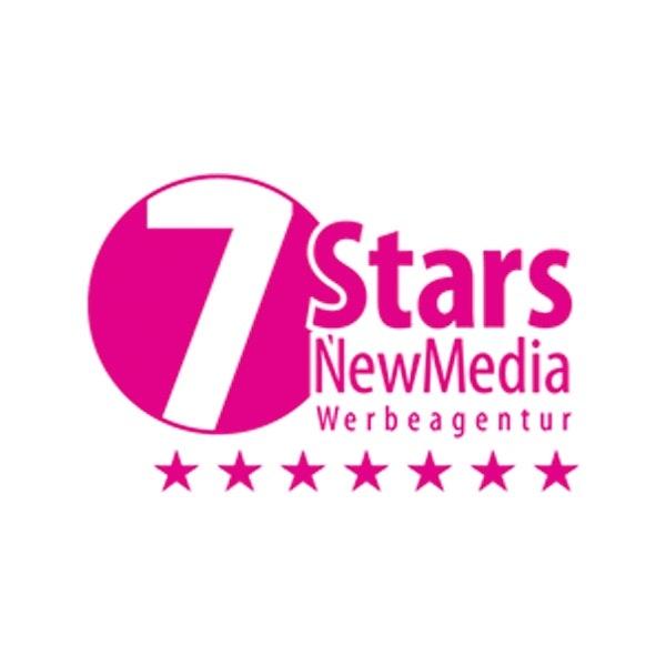 7Stars NewMedia Werbeagentur