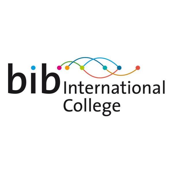 bib International College