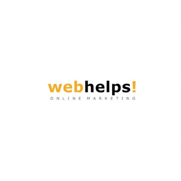 webhelps! Online Marketing GmbH