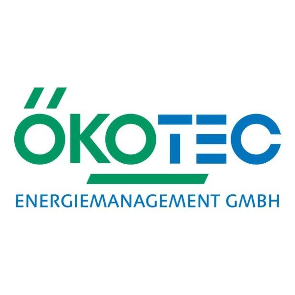 ÖkoTec Energiemanagement GmbH
